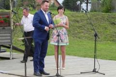 2016-07-17 Mroczkowice festyn (6)