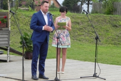 2016-07-17 Mroczkowice festyn (7)