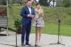 2016-07-17 Mroczkowice festyn (8)
