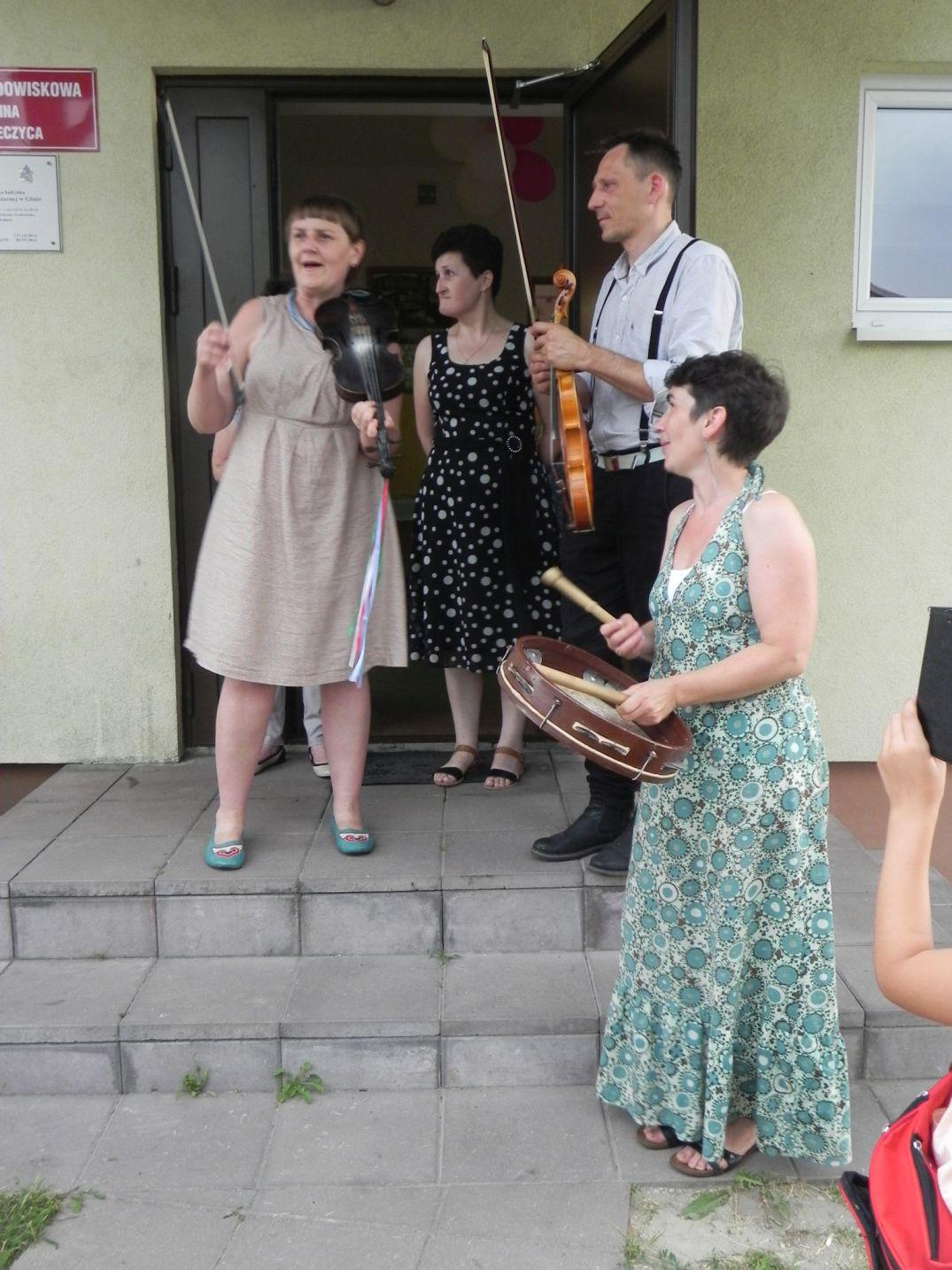 2016-07-31 Glina - Potańcówka (10)