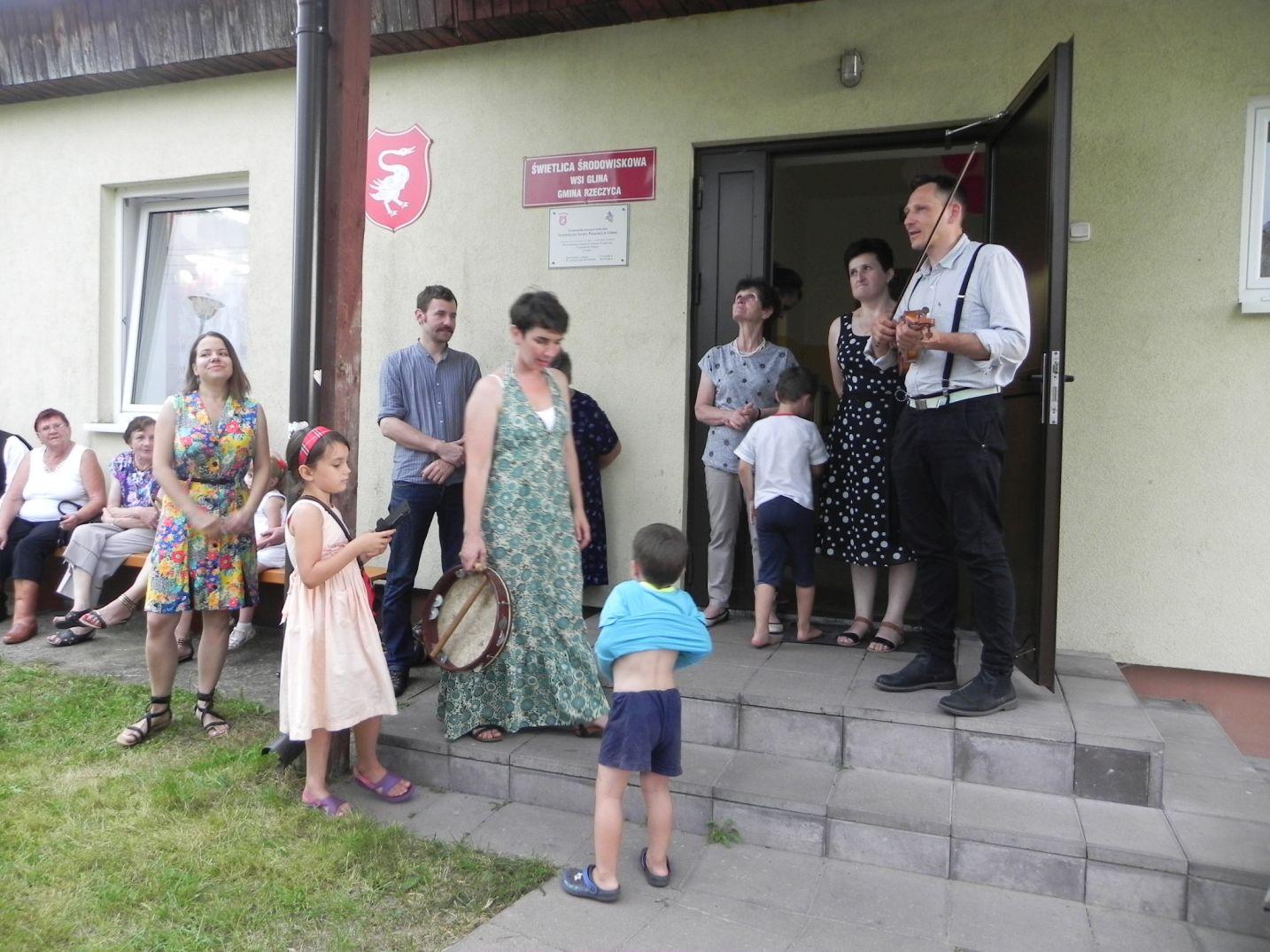 2016-07-31 Glina - Potańcówka (5)