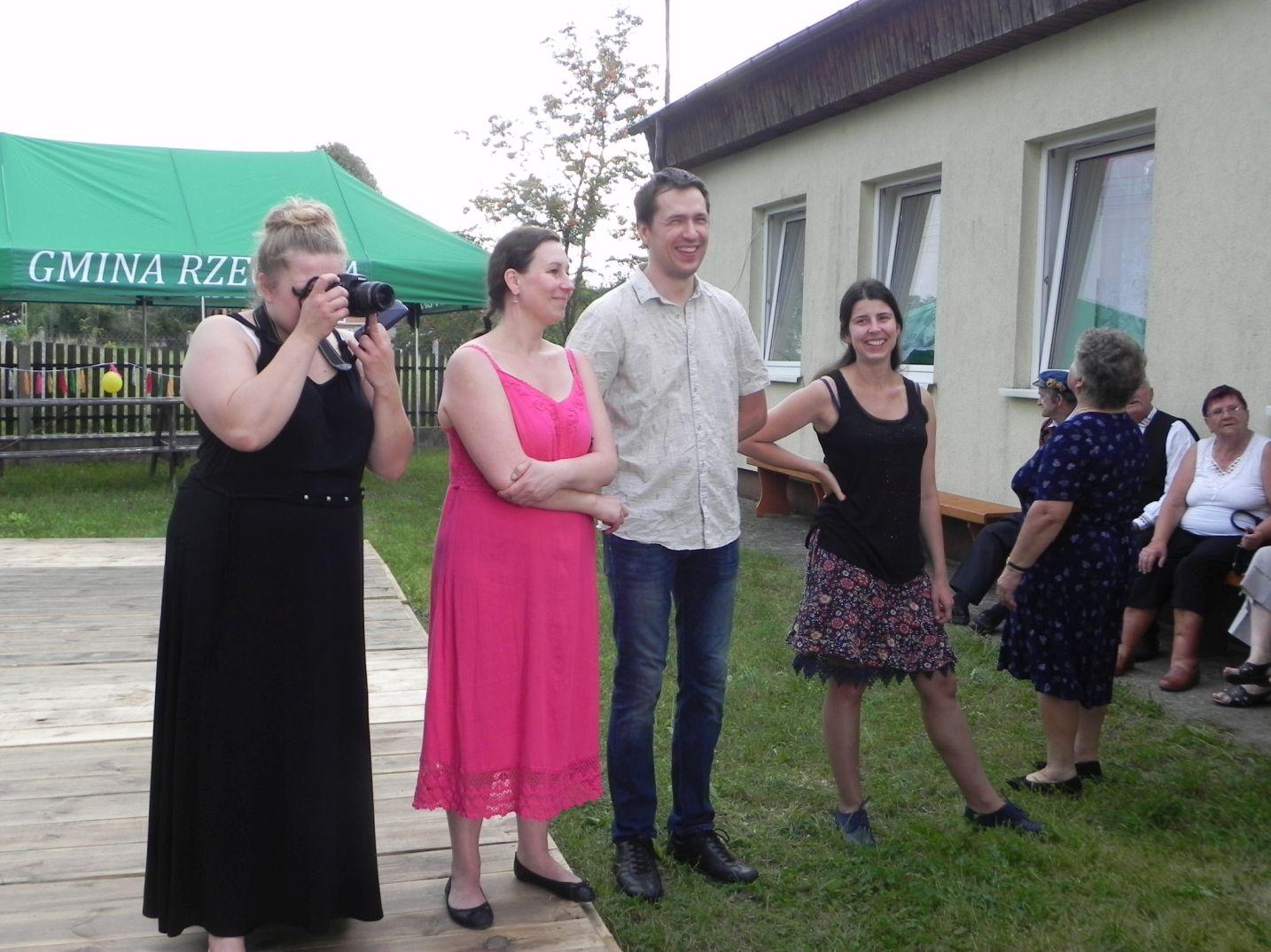 2016-07-31 Glina - Potańcówka (6)