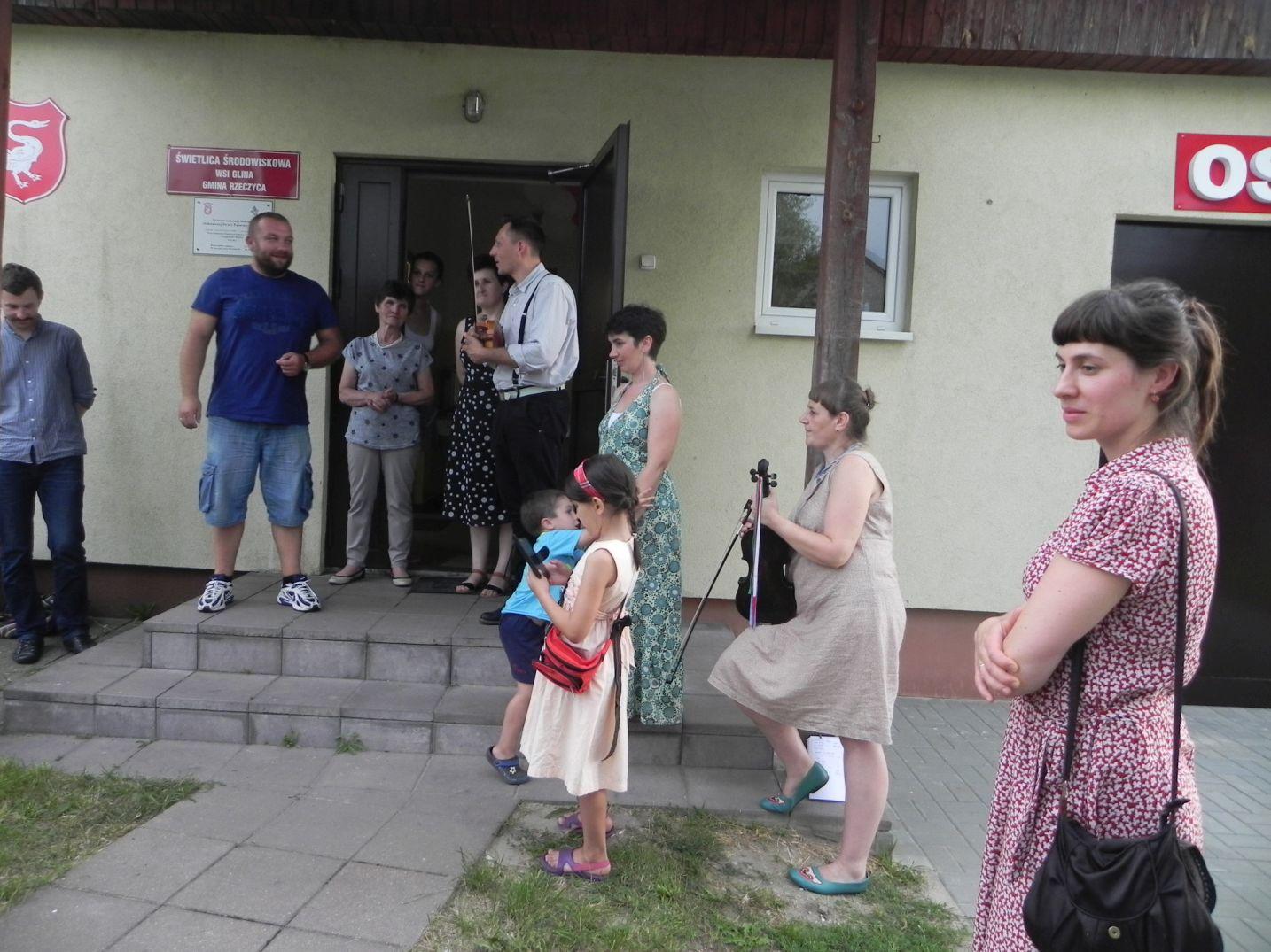 2016-07-31 Glina - Potańcówka (8)