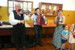 2016-07-31 Glina - Potańcówka (12)