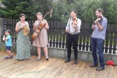 2016-07-31 Glina - Potańcówka (16)