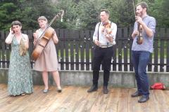 2016-07-31 Glina - Potańcówka (18)