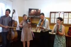 2016-07-31 Glina - Potańcówka (3)