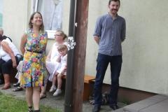 2016-07-31 Glina - Potańcówka (7)