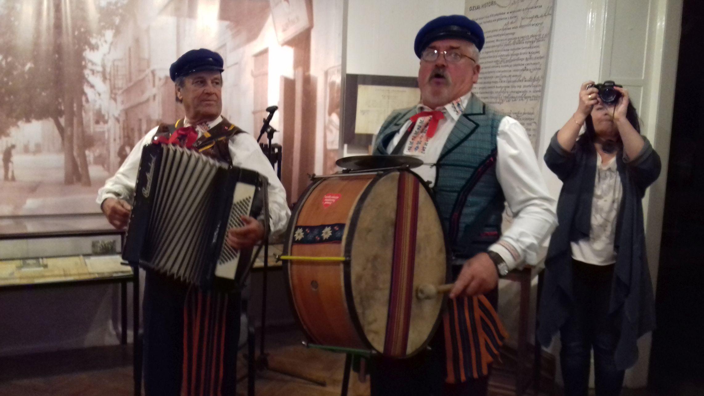 2016-09-23 Muzeum w Rawie (10)