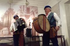 2016-09-23 Muzeum w Rawie (13)