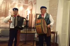 2016-09-23 Muzeum w Rawie (2)