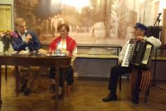 2016-09-23 Muzeum w Rawie (4)