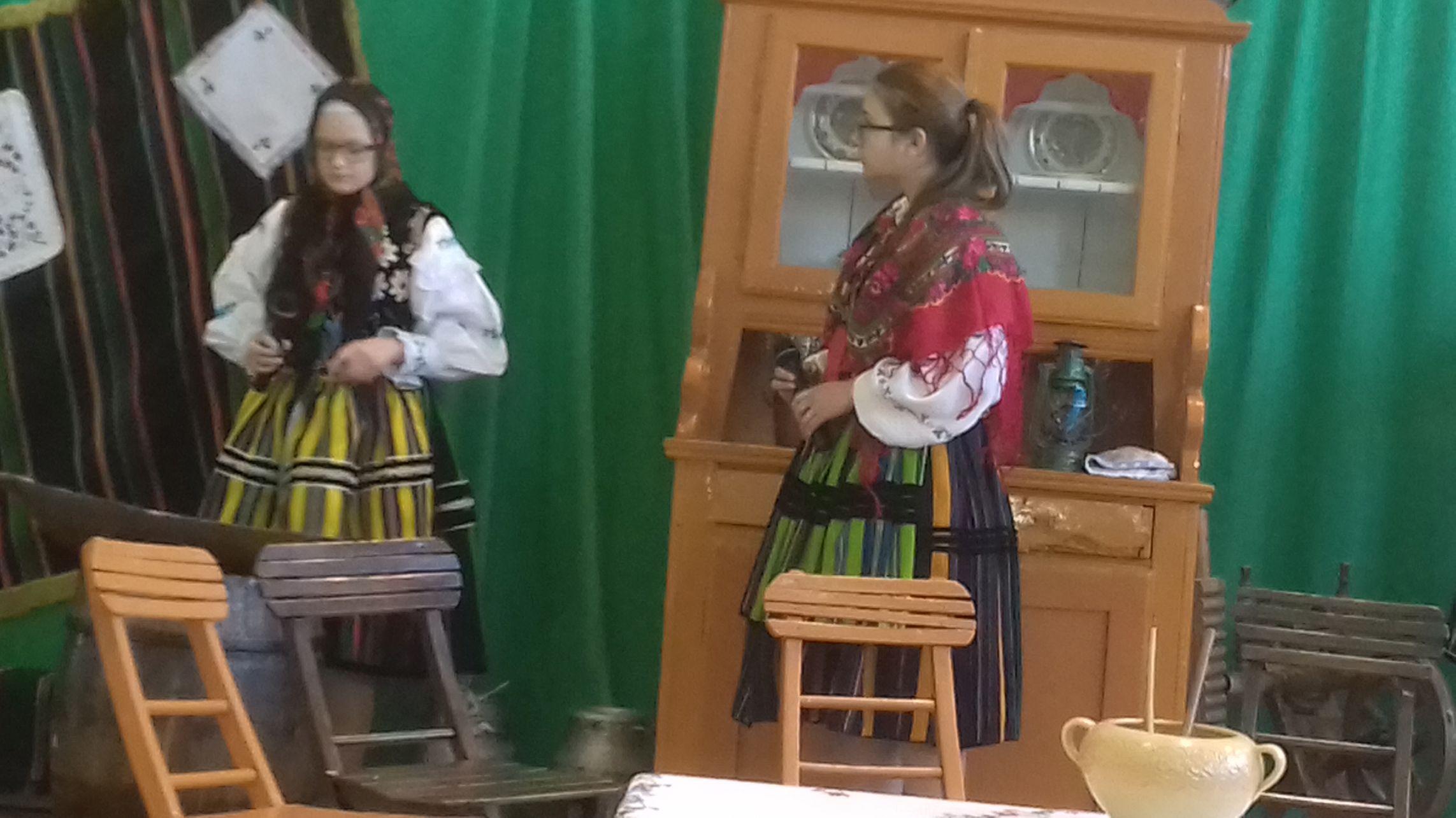 2016-12-22 Cielądz - wigilia (4)