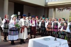 2017-05-13 Opoczno - festiwal oberka (1)