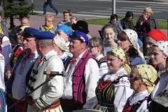 2017-05-13 Opoczno - festiwal oberka (10)