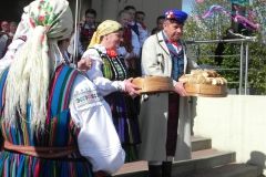 2017-05-13 Opoczno - festiwal oberka (11)