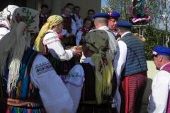 2017-05-13 Opoczno - festiwal oberka (12)