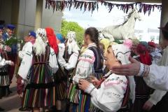 2017-05-13 Opoczno - festiwal oberka (13)