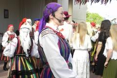 2017-05-13 Opoczno - festiwal oberka (14)