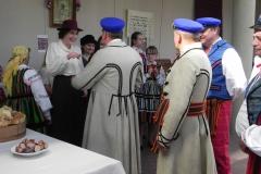 2017-05-13 Opoczno - festiwal oberka (16)