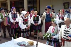 2017-05-13 Opoczno - festiwal oberka (2)