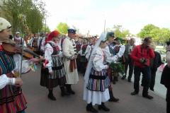 2017-05-13 Opoczno - festiwal oberka (22)