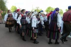 2017-05-13 Opoczno - festiwal oberka (23)