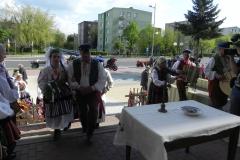 2017-05-13 Opoczno - festiwal oberka (25)