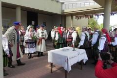 2017-05-13 Opoczno - festiwal oberka (26)