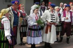 2017-05-13 Opoczno - festiwal oberka (27)