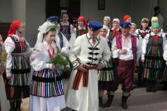 2017-05-13 Opoczno - festiwal oberka (28)