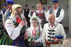 2017-05-13 Opoczno - festiwal oberka (29)