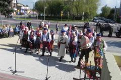 2017-05-13 Opoczno - festiwal oberka (3)