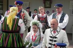2017-05-13 Opoczno - festiwal oberka (30)