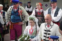 2017-05-13 Opoczno - festiwal oberka (31)