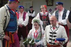 2017-05-13 Opoczno - festiwal oberka (32)