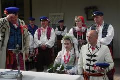 2017-05-13 Opoczno - festiwal oberka (33)