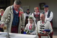 2017-05-13 Opoczno - festiwal oberka (34)