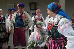 2017-05-13 Opoczno - festiwal oberka (37)