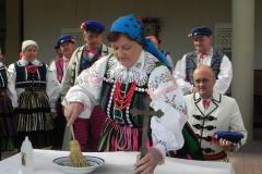 2017-05-13 Opoczno - festiwal oberka (38)