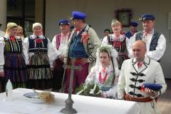 2017-05-13 Opoczno - festiwal oberka (39)