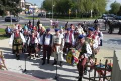 2017-05-13 Opoczno - festiwal oberka (4)