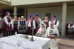 2017-05-13 Opoczno - festiwal oberka (40)