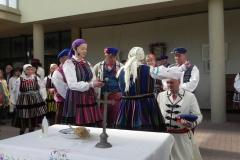2017-05-13 Opoczno - festiwal oberka (41)