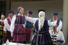 2017-05-13 Opoczno - festiwal oberka (42)