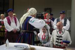 2017-05-13 Opoczno - festiwal oberka (44)