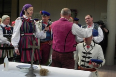 2017-05-13 Opoczno - festiwal oberka (46)