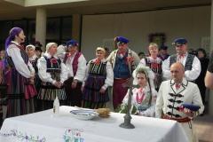2017-05-13 Opoczno - festiwal oberka (47)