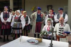 2017-05-13 Opoczno - festiwal oberka (48)