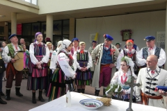 2017-05-13 Opoczno - festiwal oberka (49)